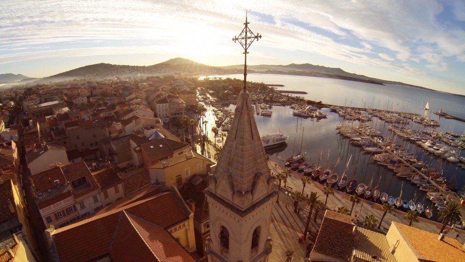"""Sanary-sur-Mer, France (Popular Prizes -- 2nd Prize: <a href=""""http://www.dronestagr.am/sanary-sur-mer-6/"""" target=""""_blank"""">Jam"""