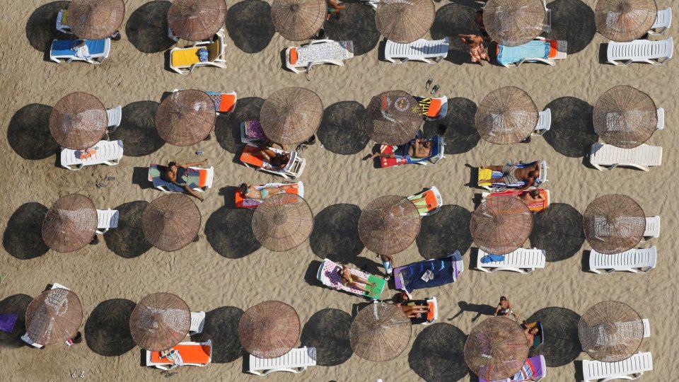 "Glapsides Beach (<a href=""http://www.dronestagr.am/glapsides-beach/"" target=""_blank"">DennyR</a>)"