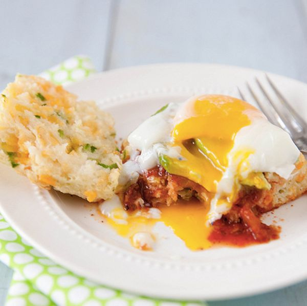 """<strong>Get the <a href=""""http://www.annies-eats.com/2014/03/06/jalapeno-cheddar-biscuits-with-salsa-avocado-and-eggs/"""" target"""