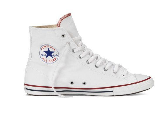 """""""Converse are my favorite!"""" <br>  $60, <a href=""""http://www.converse.com/regular/chuck-taylor-all-star-fancy/542525F_050.html"""""""