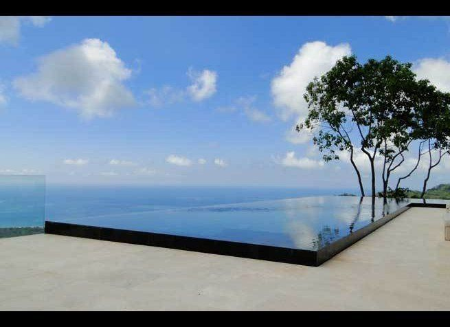 "<em>Photo Credit: Kura Design Villas, Cayuga Collection</em><strong>Where</strong>: Uvita, Costa Rica  <a href=""http://www."