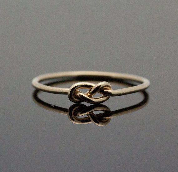 "<a href=""https://www.etsy.com/listing/93179081/gold-infinity-ring-solid-14k-gold-knot?utm_source=google&utm_medium=product_li"