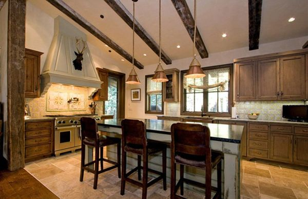 """<a href=""""http://porch.com/projects/morris-residence-1?img=52409"""" target=""""_blank"""">Basalt</a> by Timothy F. White"""