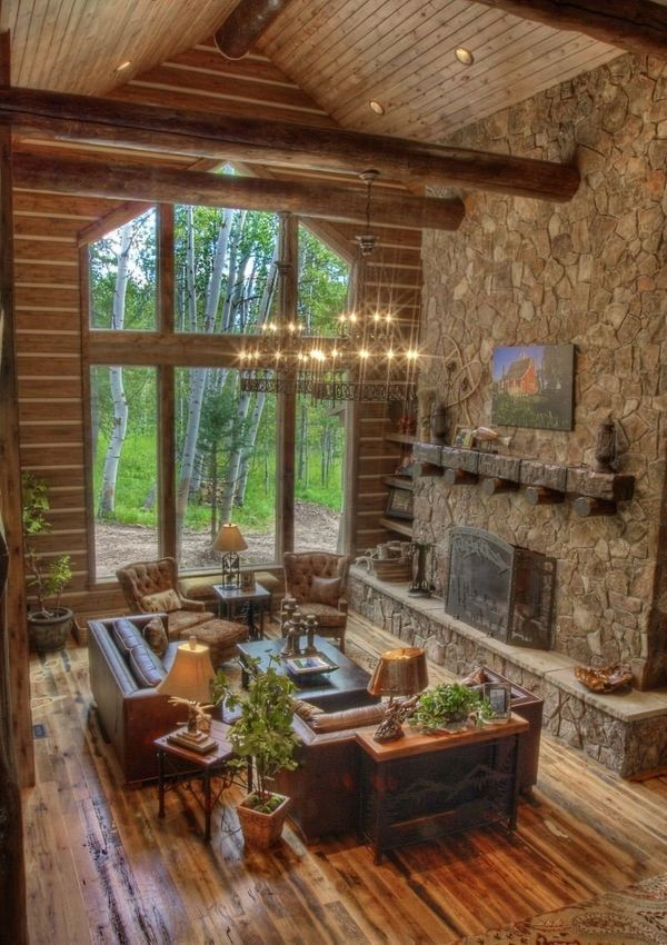 """<a href=""""http://porch.com/projects/dahlberg-1?img=858704"""" target=""""_blank"""">Dahlberg</a> by B & B Builders"""