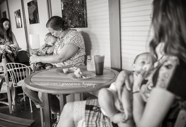 "<a href=""https://www.facebook.com/hashtag/pbap2014"" target=""_blank"">Public Breastfeeding Awareness Project</a> (Leilani Roger"
