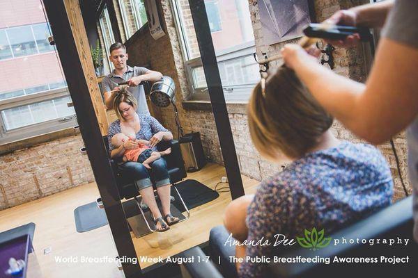 "<a href=""https://www.facebook.com/hashtag/pbap2014"" target=""_blank"">Public Breastfeeding Awareness Project</a> (Amanda Dee Ph"