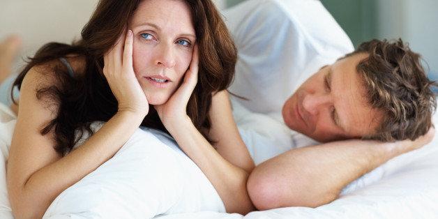 Fuck my drunk wife sex stories