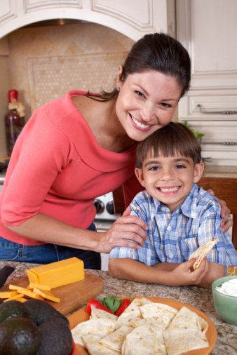 10 Parenting Tips Every Stepmom Must Know Huffpost Life