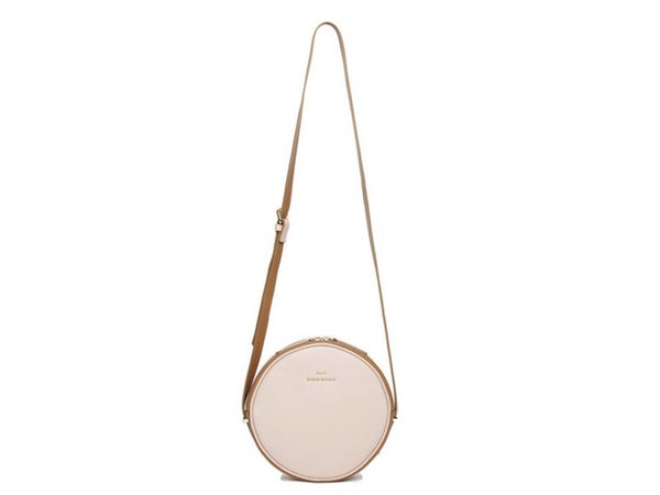 """<a href=""""http://thebenah.myshopify.com/collections/benah-for-karen-walker/products/marion-round-bubble-tan"""" target=""""_blank"""">M"""
