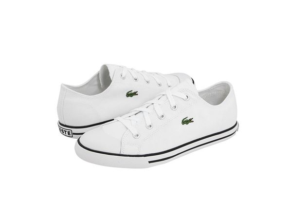 """<a href=""""http://keep.com/lacoste-l27-w-by-instyle/k/1GhcEugBGM/"""" target=""""_blank"""">Lacoste L27 W, $70</a> (as seen in InStyle p"""