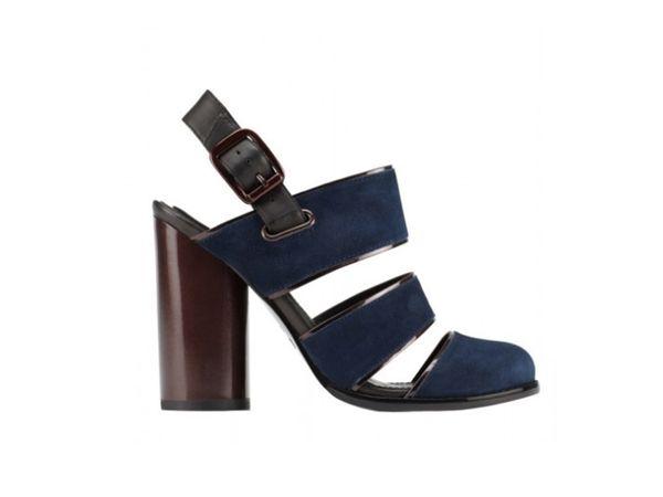 "<a href=""http://keep.com/ostwald-helgason-x-aldo-rise-xylo-sandal-chunky-heel-shopbazaar-by-harpersbazaar/k/1GvsEPABKK/"" targ"