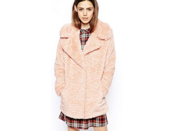 """<a href=""""http://keep.com/asos-faux-fur-coat-in-teddy-texture-by-lucky_magazine/k/1Ius7TABDw/"""" target=""""_blank"""">ASOS Faux Fur C"""