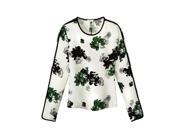 """<a href=""""http://keep.com/alc-schoolly-floral-top-floral-blouse-shopbazaar-by-harpersbazaar/k/1ITlFTgBCU/"""" target=""""_blank"""">A.L"""