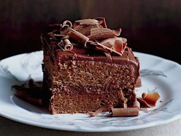 """<strong>Get the <a href=""""http://www.huffingtonpost.com/2011/10/27/milk-chocolate-frosted-la_n_1058558.html"""" target=""""_blank"""">M"""