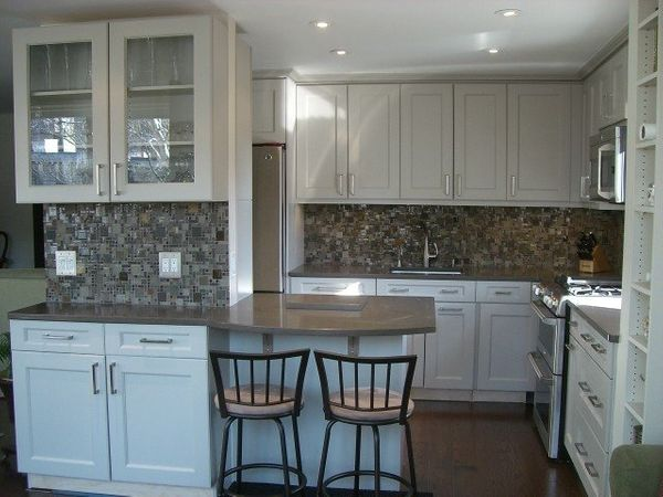 "<a href=""http://porch.com/projects/chelsea-kitchen-renovation?img=1017525"" target=""_blank"">Chelsea Kitchen</a> by Linea LLP"