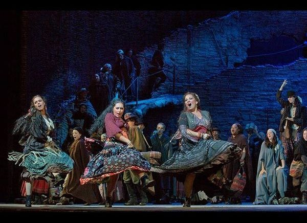 <em>Photo Credit: Ken Howard/Metropolitan Opera</em>
