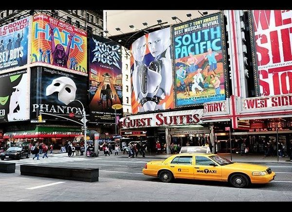 <em>Photo Credit: ChameleonsEye / Shutterstock</em>