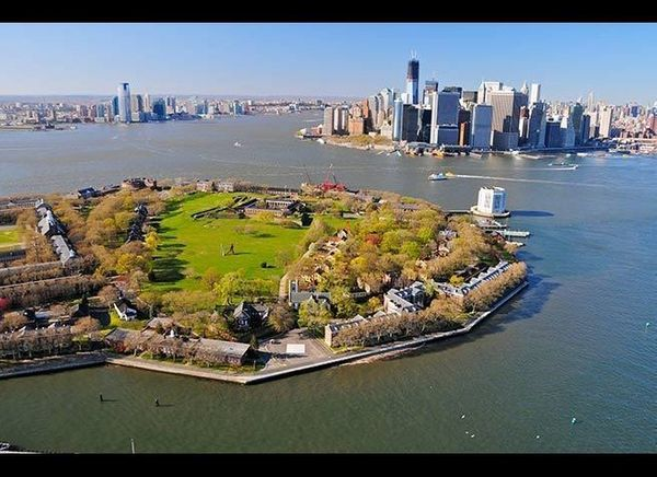 <em>Photo Credit: (c) Rcavalleri | Dreamstime.com</em>