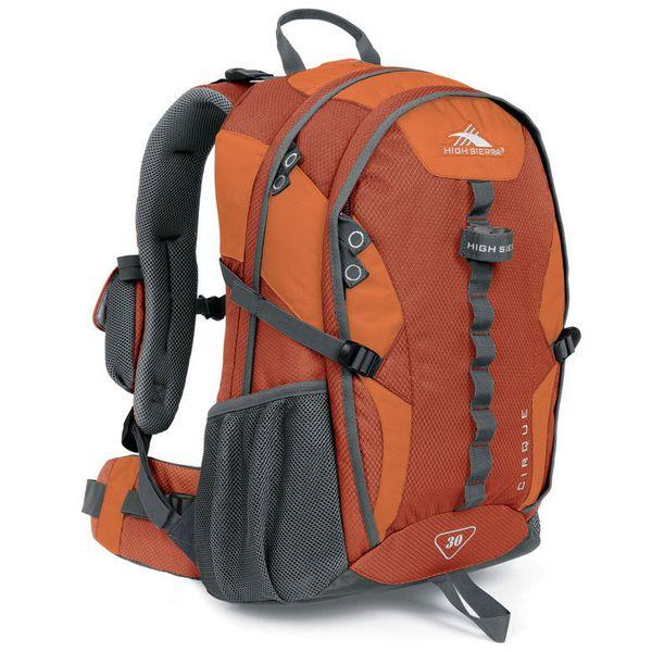 "$52.95 <a href=""http://www.sunnysports.com/p-hsrcq/high-sierra-cirque-backpack?ci_src=17588969&ci_sku=HSRCQBL"" target=""_blank"