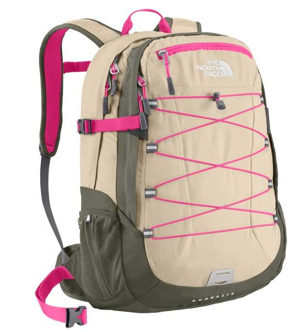 """$89 <a href=""""http://www.thenorthface.com/catalog/sc-gear/borealis-backpack.html"""" target=""""_blank"""">Buy here. </a>"""