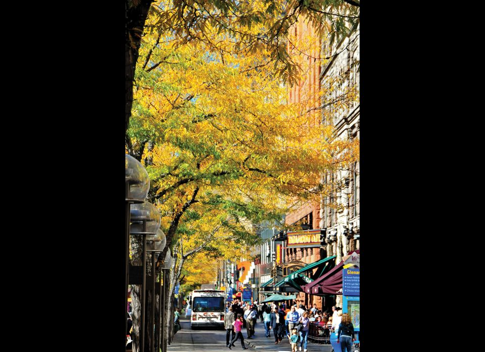 """<strong>See More of <a href=""""http://www.travelandleisure.com/articles/americas-best-cities-for-fall-travel/9?xid=PS_huffpo"""">A"""