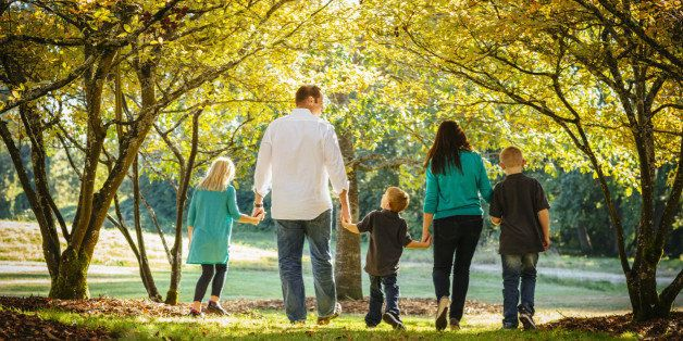 States Take Steps To Make Sure Kids Get >> 10 Ways To Become The Parent And Role Model Your Kids Really