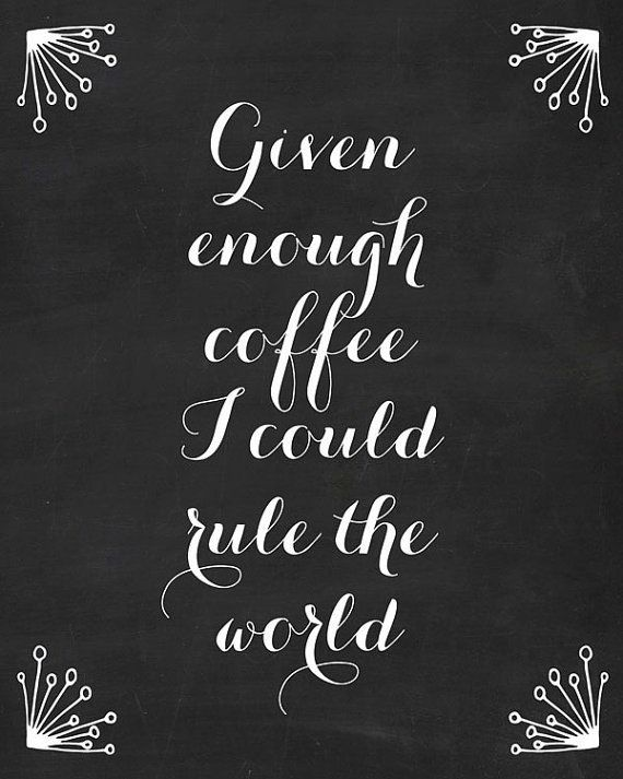 """<a href=""""https://www.etsy.com/listing/197384089/quote-print-coffee-quote-inspirational?ref=shop_home_active_13"""" target=""""_blan"""