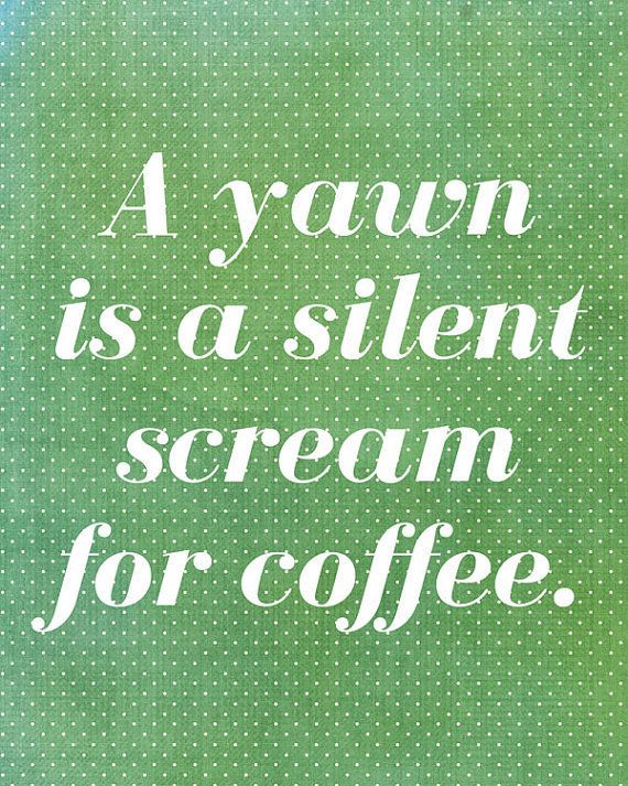 """<a href=""""https://www.etsy.com/listing/194017894/printable-coffee-quote-coffee-kitchen?ref=shop_home_active_10"""" target=""""_blank"""