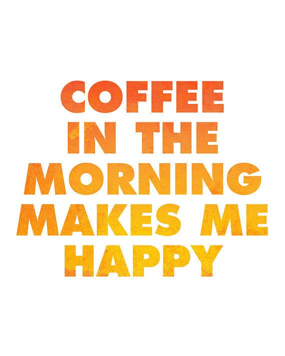 """<a href=""""https://www.etsy.com/listing/198012163/coffee-in-the-morning-makes-me-happy?ref=shop_home_active_7"""" target=""""_blank"""">"""