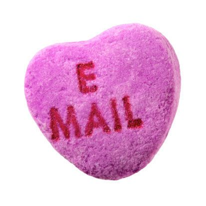 virtuele dating Assistants blog Speed Dating gouden snor