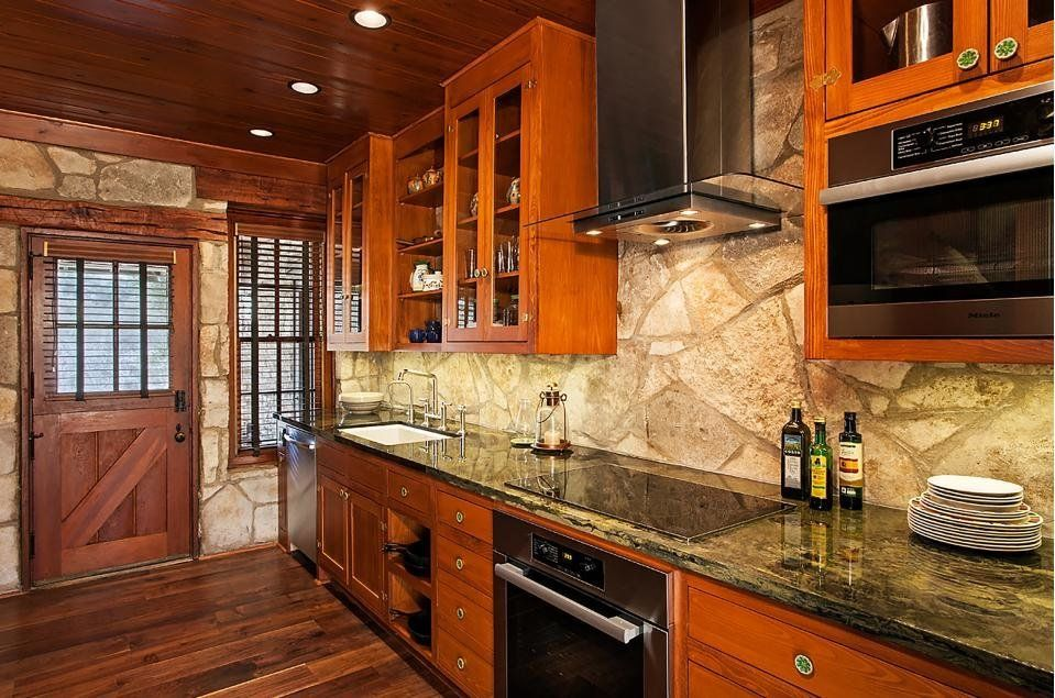 """<a href=""""http://porch.com/projects/kitchen-remodel-3343?img=1684072"""" target=""""_blank"""">Kitchen Remodel el</a> by C G & S Design"""