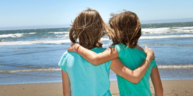 10 things only your childhood best friend understands huffpost life
