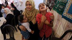 Νεκρός ένας 16χρονος Παλαιστίνιος από συγκρούσεις με τις ισραηλινές δυνάμεις στη Λωρίδα της