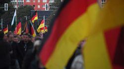 Deutschland, wie wir es kennen, ist Geschichte – das ist keine gute