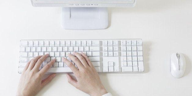7 Ways Sleep Affects Your Work