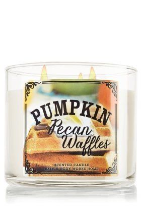 """<strong>Score: 5.8 </strong><br><br><strong>What the <a href=""""http://www.bathandbodyworks.com/product/index.jsp?productId=421"""