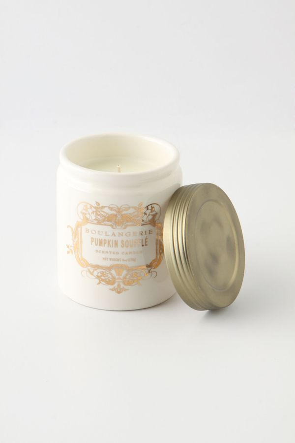 """<strong>Score: 4.7</strong><br><br><strong>What the <a href=""""http://www.anthropologie.com/anthro/product/home-candle/993434.j"""