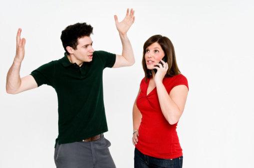 Gratis online dating spørrekonkurranser