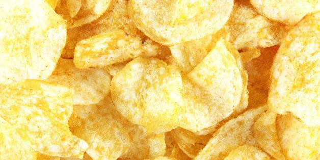Ask The Expert: Are Kettle Cooked Potato Chips Healthier Than ... Planters Kettle Cooked on kettle sea salt and malt vinegar, kettle tilt drains, kettle steaming rack for food with,