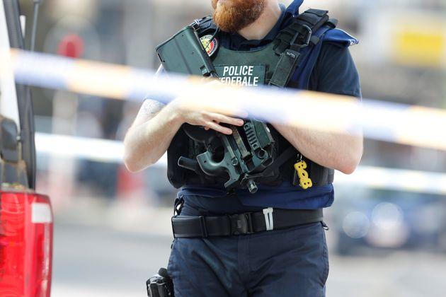 Αναφορές για δύο τραυματίες από πυροβολισμούς στο κέντρο των