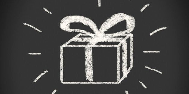 When To Send A Wedding Gift: So Your Close Friends Forgot To Send A Wedding Gift. Here