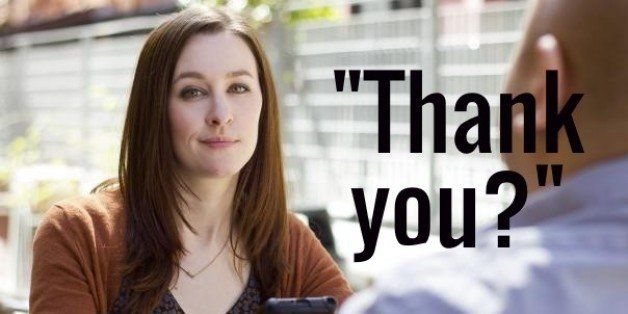 20 Things You Should Never Say When Someone Says 'I Love You