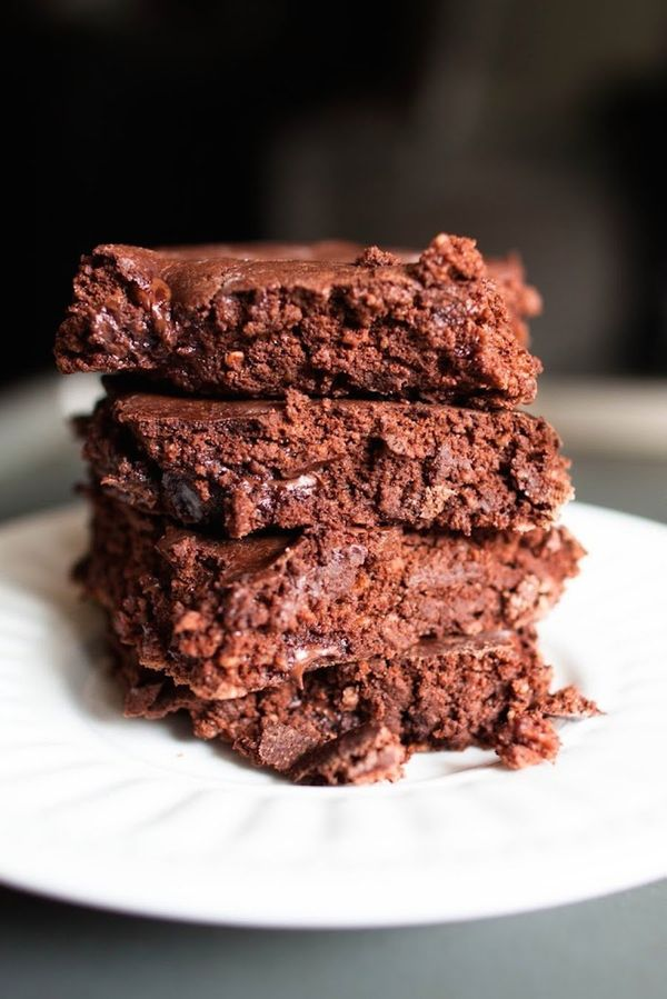 """This recipe contains 37 calories per serving.  <br><br><strong>Get the <a href=""""http://bromabakery.com/2013/04/37-calorie-bro"""