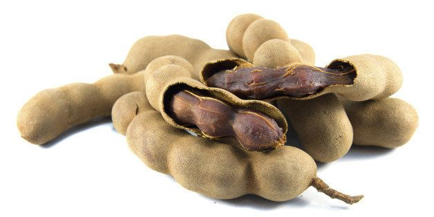 What The Hell Is Tamarind, Anyway?   HuffPost Life