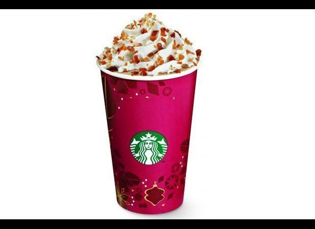 "<a href=""http://www.thedailymeal.com/8-unhealthiest-hot-starbucks-drinks/012114?utm_source=huffington%2Bpost&utm_medium=partn"