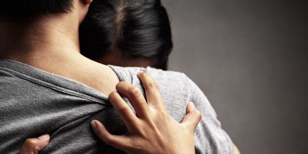 12 Acts Of Betrayal That Are Worse Than Cheating | HuffPost Life