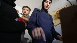 Le régime syrien organise ses premières municipales depuis