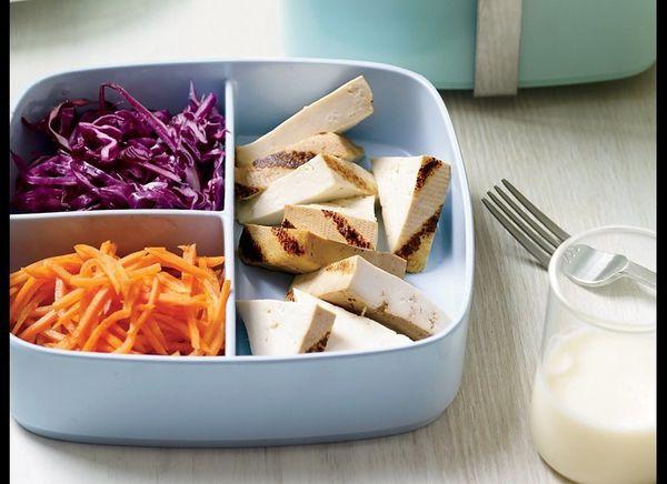 "<strong>Get the <a href=""https://www.huffpost.com/entry/xie-xies-tofu-salad-with_n_1058801"" target=""_hplink"">Xie Xie's Tofu S"