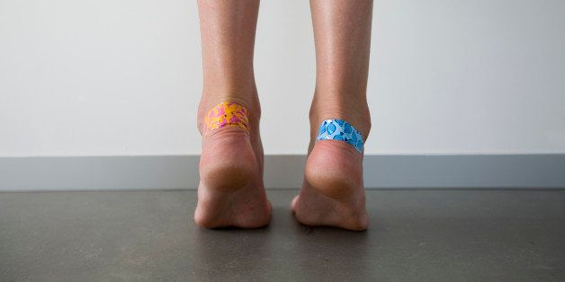 What You Need To Know Before You Pop A Blister | HuffPost Life