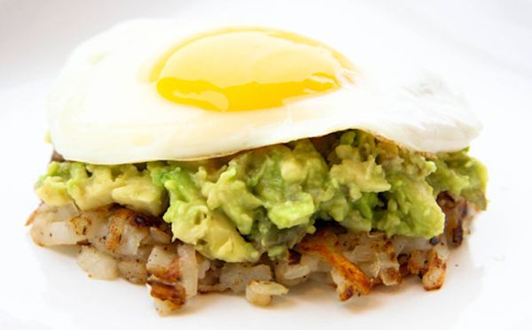 """<strong>Get the <a href=""""http://www.pipandebby.com/pip-ebby/2011/1/21/hash-brown-avocado-egg-breakfast.html"""" target=""""_blank"""">"""
